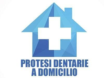 protesi dentarie a domicilio
