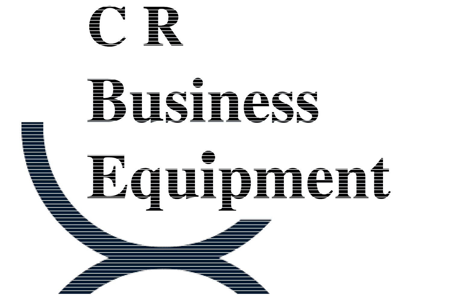CR Office Furniture & Seating company logo
