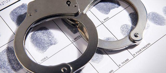 Inmate Searches   Birmingham, AL   AAA Alabama Right Choice