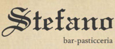 Stefano Bar Pasticceria-LOGO