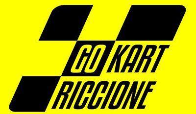 Go Kart Riccione logo