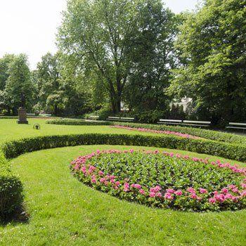 Flexible Maintenance Solutions For A Perfect Garden