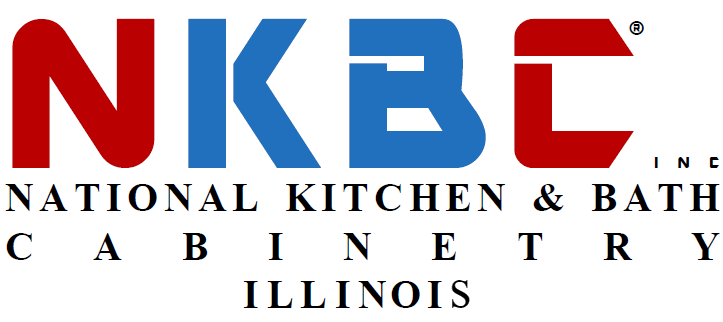 Wholesale Cabinets In Romeoville Chicago Napierville Il Beyond National Kitchen Bath Cabinetry