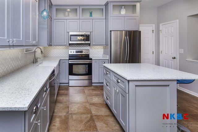 Cool Wholesale Kitchen Cabinets For Chicago Il Beyond Nkbc Download Free Architecture Designs Scobabritishbridgeorg