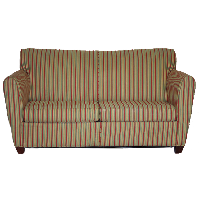 Prime Living Room Office Liquidation Furniture Cash Liquidations Customarchery Wood Chair Design Ideas Customarcherynet