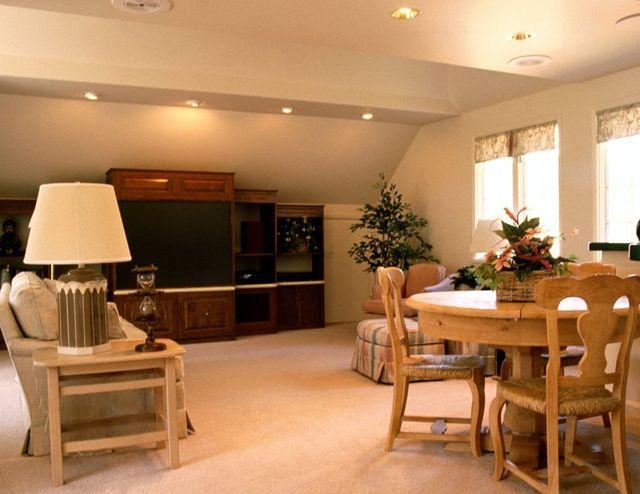 Hotel Furniture Liquidation Warehouse Forsyth Ga Best