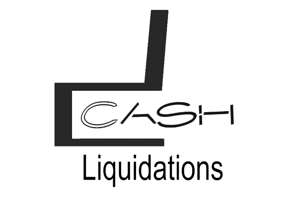 Cash Liquidations - FF&E Services and Furniture Store Forsyth Georgia