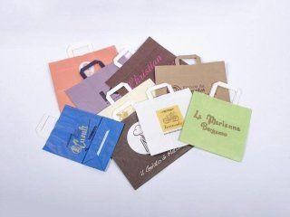 Sacchetti e packaging personalizzati