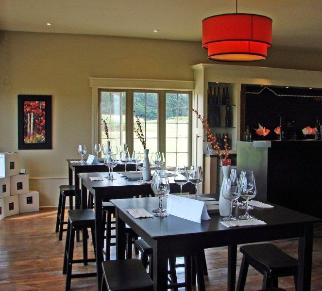 wine tasting room wine tasting room furniture71 wine