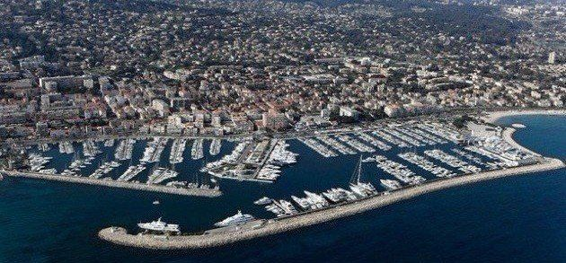 NL Marine - Yacht brokerage - South of France