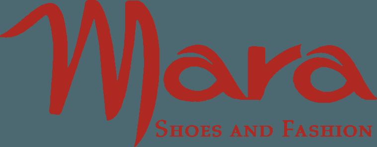 Mara Shoes and Fashion Novato, CA