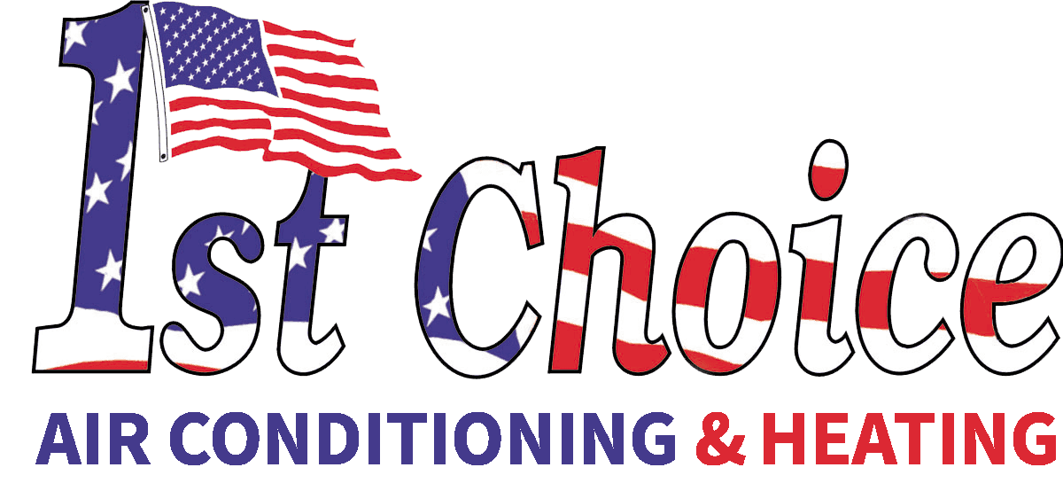 1st choice heating air conditioning san antonio tx for First choice mobile site