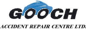 Gooch Accident Repair Centre