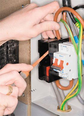 Electrical Work - Cambridge | Stamp Electrical on electrical relay wiring, electrical dimmer switch wiring, electrical disconnect switch wiring, power meter box wiring, electrical service panel diagram, circuit box wiring, electrical fuse boxes,