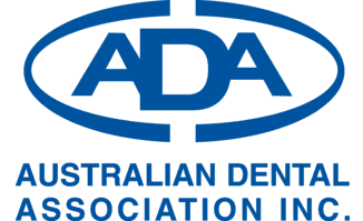 ada australian dental association inc