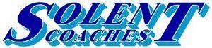 Solent Coaches – Coach Hire