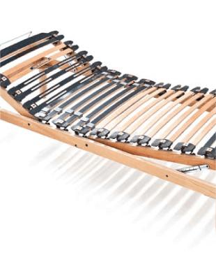 reti ergonomiche, reti ortopediche, guanciali