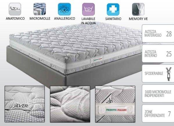 materassi artigianali; materassi ecologici; materassi ergonomici;