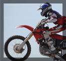 corse di moto, gare di moto, gare di kart