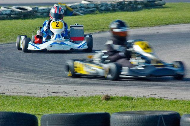 noleggio pista, impianto per discipline motoristiche, piste di kart