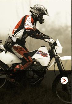 moto a noleggio, moto per corse, moto per gare