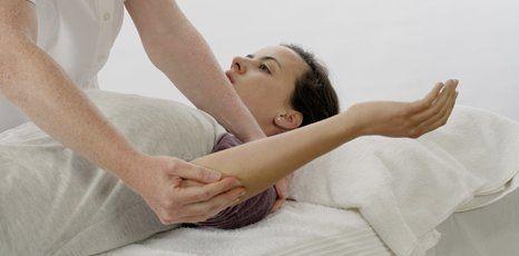 osteoarthritis treatments