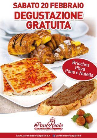 A4_Degustazione_gratuita_BO_nutella-brioche-pizza.jpeg