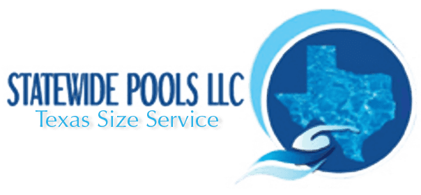 Statewide Swimming Pools Abilene TX Biodesign Pools