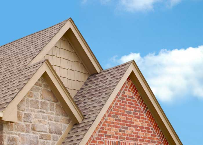 Roofing Services Bradenton Fl Total Roofing Contractors