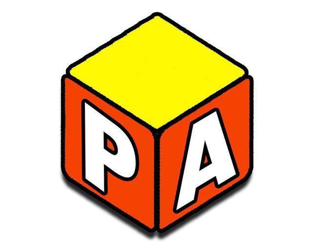 Falegnameria Porticelli Alessandro - Logo