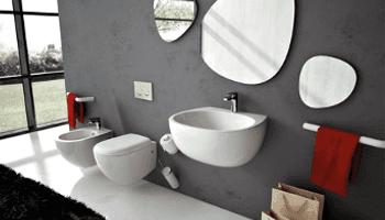 rubinetteria, arredo bagno, mobili