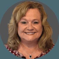 Classic Smiles Dr. Stephanie Nowysz