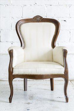 Home Moyes Custom Furniture Inc Corona Ca