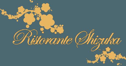 Logo - Ristorante Shizuka