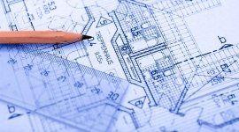 progettazione impianti, progettazione civile