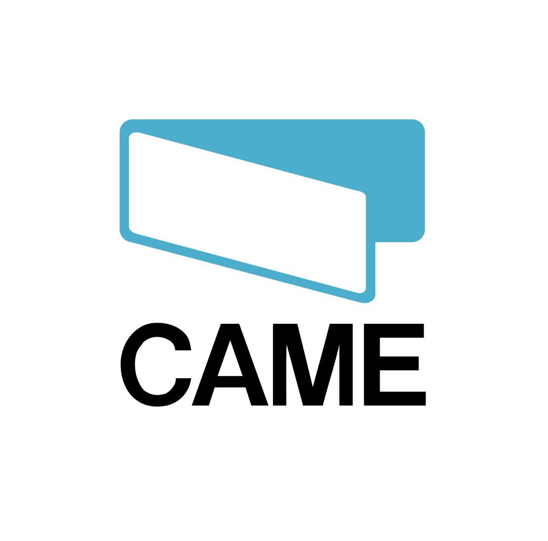 aumatismi CAME trento