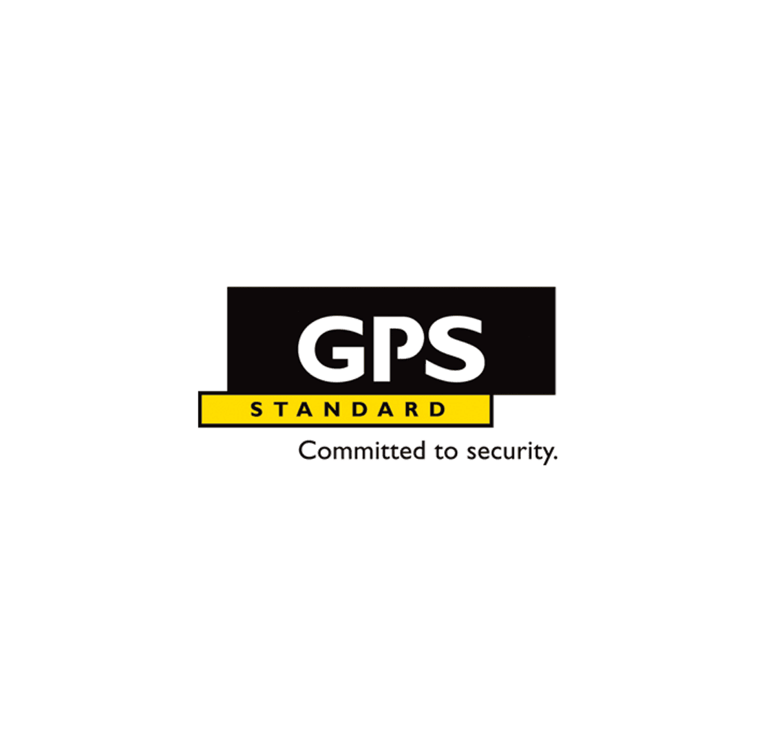 GPS STANDARD COMMITTED TO SICURITY TRENTO