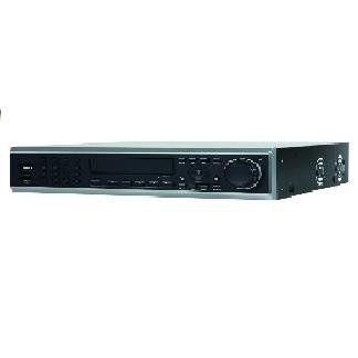 videoregistratore digitale per impianto TVCC