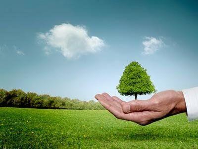 sanificazione ambientale