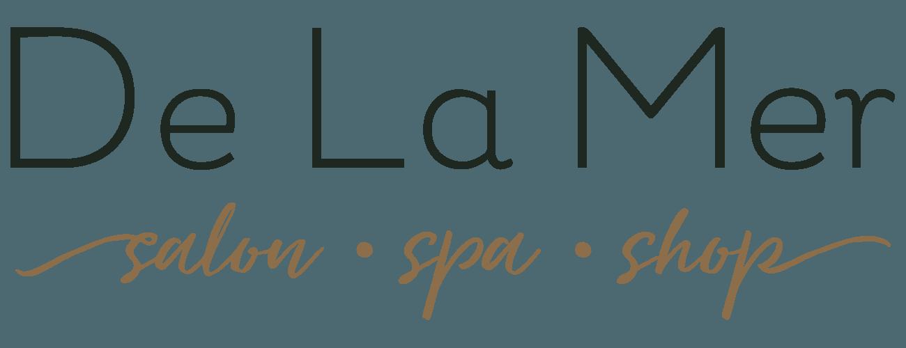 De La Mer Salon & Spa