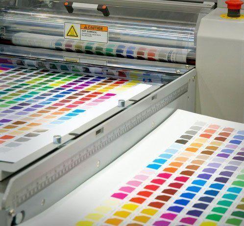 quality digital printing