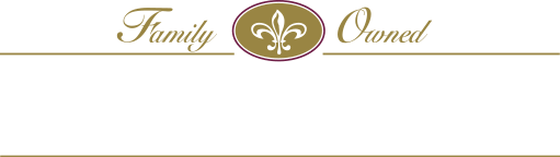 Wade Funeral Home & Crematory