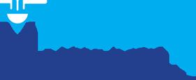 Idrotermo Service - Logo