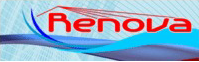 Renova_logo