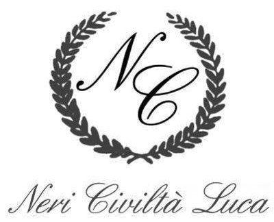 AGENZIA FUNEBRE NERI CIVILTÀ LUCA logo