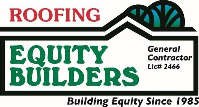 Home Improvements Wichita Ks Equity Builders