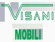 Visani Mobili - LOGO