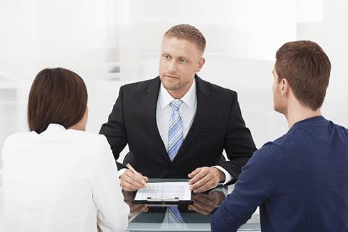Business Owners Insurance | West Seneca, Hamburg, Orchard Park, NY