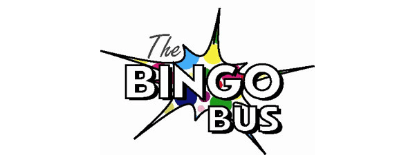 Bingo Bus