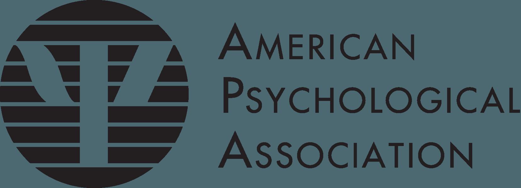 American psycholigical ass